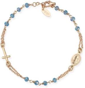 【送料無料】ブレスレット アクセサリ― アーメンブレスレットamen brorc 3 it woman bracelet