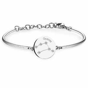 【送料無料】ブレスレット アクセサリ― ブレスレットbrosway bhk13 womens bracelet au