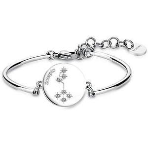 【送料無料】ブレスレット アクセサリ― ブレスレットbrosway bhk19 womens bracelet au