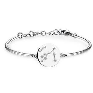 【送料無料】ブレスレット アクセサリ― ブレスレットbrosway bhk22 womens bracelet au