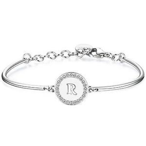 【送料無料】ブレスレット アクセサリ― ブレスレットbrosway bhk141 womens bracelet au