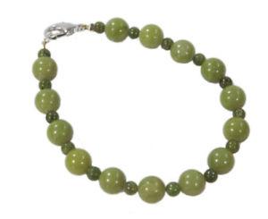 【送料無料】ブレスレット アクセサリ― コネマラアイルランドブレスレットconnemara marble bracelet made in ireland