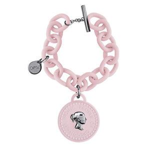【送料無料】ブレスレット アクセサリ― ブレスレットメスops bracelet opstrsor female opskbr105