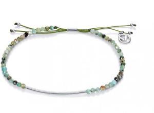 【送料無料】ブレスレット アクセサリ― ヴィセロイブレスレットviceroy bracelet womens 4050p10042 is