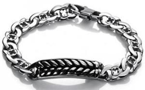 【送料無料】ブレスレット アクセサリ― ヴィセロイブレスレットviceroy bracelet womens 8002p01000 is
