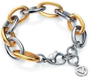 【送料無料】ブレスレット アクセサリ― ヴァイスロイレディースブレスレットデviceroy 6263p09019 ladies bracelet de