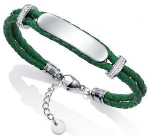 【送料無料】ブレスレット アクセサリ― ヴィセロイレディースブレスレットデviceroy 75026p09016 ladies bracelet de