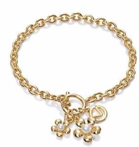 【送料無料】ブレスレット アクセサリ― ヴァイスロイブレスレットviceroy 3218p09012 bracelet it woman