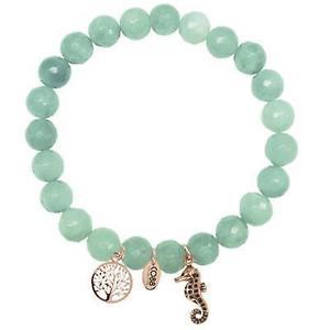 【送料無料】ブレスレット アクセサリ― レディースブレスレットco88 8cb90006 womens bracelet fr