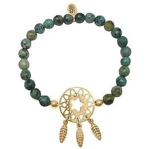 【送料無料】ブレスレット アクセサリ― レディースブレスレットco88 8cb80028 womens bracelet fr