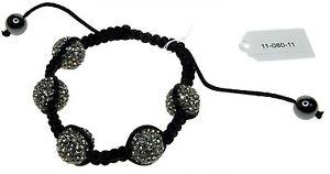 【送料無料】ブレスレット アクセサリ― ファッションジュエリーラインストーンブレスレットfashion jewelry rhinestone bracelet