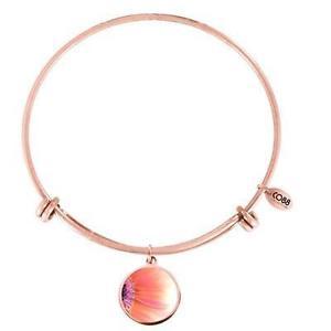 【送料無料】ブレスレット アクセサリ― レディースブレスレットco88 8cb11033 womens bracelet fr