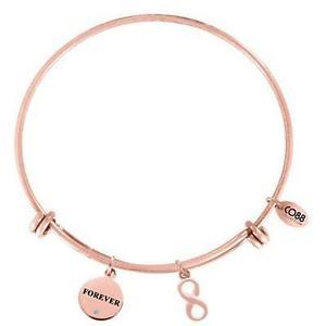 【送料無料】ブレスレット アクセサリ― レディースブレスレットco88 8cb13024 womens bracelet fr