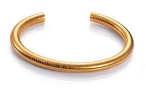 【送料無料】ブレスレット アクセサリ― ヴァイスロイブレスレットviceroy 6361p19012 bracelet it woman