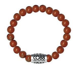 【送料無料】ブレスレット アクセサリ― レディースブレスレットco88 8cb17028 womens bracelet fr