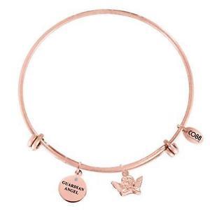 【送料無料】ブレスレット アクセサリ― レディースブレスレットco88 8cb13018 womens bracelet fr
