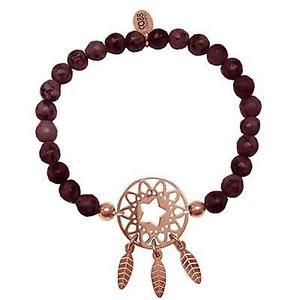 【送料無料】ブレスレット アクセサリ― レディースブレスレットco88 8cb80027 womens bracelet fr