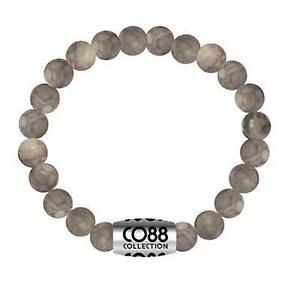 【送料無料】ブレスレット アクセサリ― レディースブレスレットco88 8cb17034 womens bracelet fr