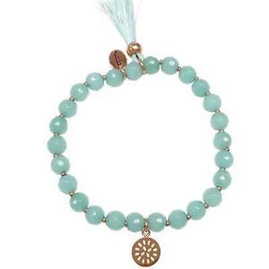 【送料無料】ブレスレット アクセサリ― レディースブレスレットco88 8cb40010 womens bracelet fr