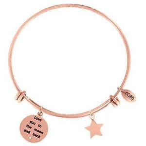 【送料無料】ブレスレット アクセサリ― レディースブレスレットco88 8cb11022 womens bracelet fr