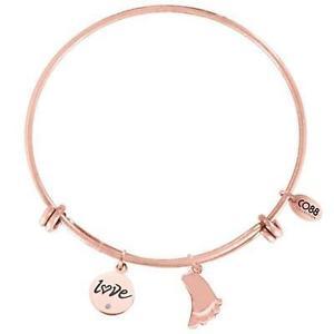 【送料無料】ブレスレット アクセサリ― レディースブレスレットco88 8cb13021 womens bracelet fr
