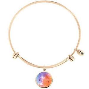 【送料無料】ブレスレット アクセサリ― レディースブレスレットco88 8cb11030 womens bracelet fr