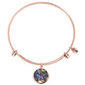 【送料無料】ブレスレット アクセサリ― レディースブレスレットco88 8cb11034 womens bracelet fr