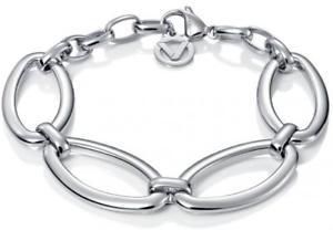 【送料無料】ブレスレット アクセサリ― ヴィセロイレディースブレスレットデviceroy 60001p01000 ladies bracelet de