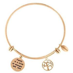 【送料無料】ブレスレット アクセサリ― レディースブレスレットco88 8cb11020 womens bracelet fr