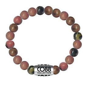 【送料無料】ブレスレット アクセサリ― レディースブレスレットco88 8cb17029 womens bracelet fr