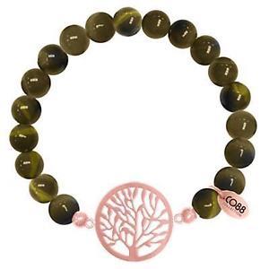 【送料無料】ブレスレット アクセサリ― レディースブレスレットco88 8cb80019 womens bracelet fr