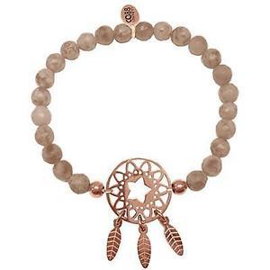 【送料無料】ブレスレット アクセサリ― レディースブレスレットco88 8cb80026 womens bracelet fr