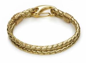 【送料無料】ブレスレット アクセサリ― ヴァイスロイレディースブレスレットデviceroy 6296p09012 ladies bracelet de