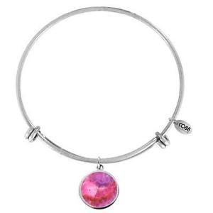 【送料無料】ブレスレット アクセサリ― レディースブレスレットco88 8cb11027 womens bracelet fr