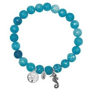 【送料無料】ブレスレット アクセサリ― レディースブレスレットco88 8cb90003 womens bracelet fr