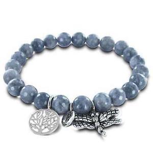 【送料無料】ブレスレット アクセサリ― レディースブレスレットco88 8cb90009 womens bracelet fr