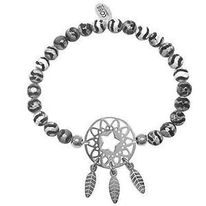 【送料無料】ブレスレット アクセサリ― レディースブレスレットco88 8cb80030 womens bracelet fr
