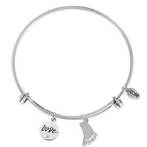 【送料無料】ブレスレット アクセサリ― レディースブレスレットco88 8cb13019 womens bracelet fr
