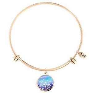 【送料無料】ブレスレット アクセサリ― レディースブレスレットco88 8cb11032 womens bracelet fr