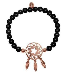 【送料無料】ブレスレット アクセサリ― レディースブレスレットco88 8cb80032 womens bracelet fr