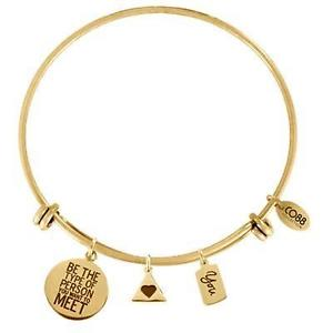 【送料無料】ブレスレット アクセサリ― レディースブレスレットco88 8cb13005 womens bracelet fr