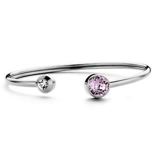 【送料無料】ブレスレット アクセサリ― レディースブレスレットco88 8cb90348 womens bracelet fr