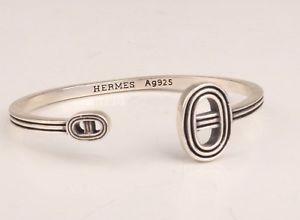 【送料無料】ブレスレット アクセサリ― ブレスレットシルバーファッション,クリスマスhandcarved bracelet 925 silver fashion decoration h,e,rmes christmas gift