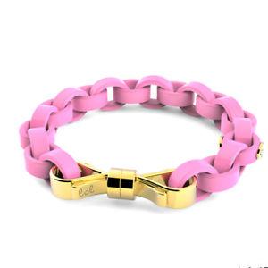 【送料無料】ブレスレット アクセサリ― ブレスレットメスgenuine lol jewels bracelet glam jewels female a15