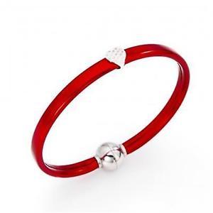 【送料無料】ブレスレット アクセサリ― アーメンブレスレットamen tc0817 womens bracelet us