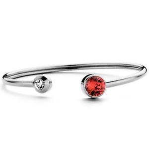 【送料無料】ブレスレット アクセサリ― レディースブレスレットco88 8cb90349 womens bracelet fr