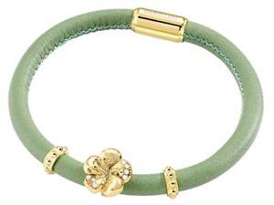 【送料無料】ブレスレット アクセサリ― ブレスレットmorellato sadz01 womens bracelet ca