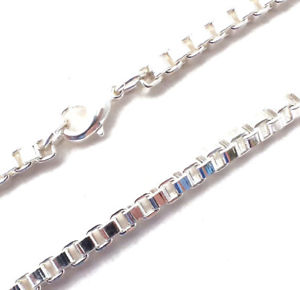 【送料無料】ブレスレット アクセサリ― ベネチアンブレスレットイタリアメンズジュエリーアンクレットvenetian bracelet silvered womens men mens jewelry anklets from italy
