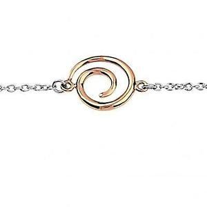 【送料無料】ブレスレット アクセサリ― ブレスレットbreil tj1797 womens bracelet au