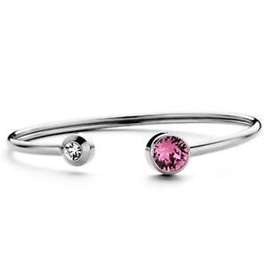 【送料無料】ブレスレット アクセサリ― レディースブレスレットco88 8cb90352 womens bracelet fr